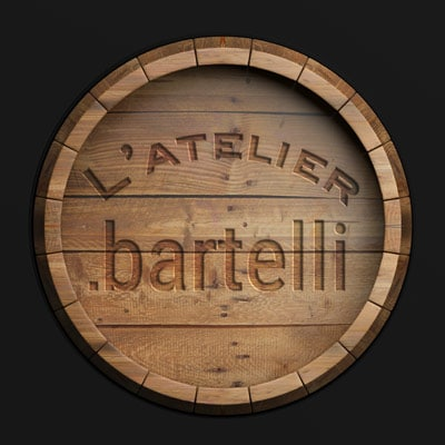 Bartelli-atelier-service