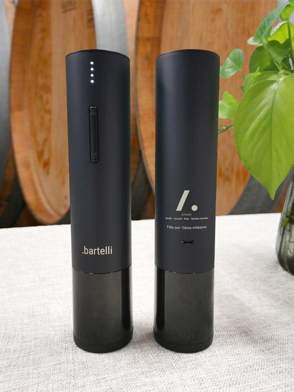 Bartelli-client-2